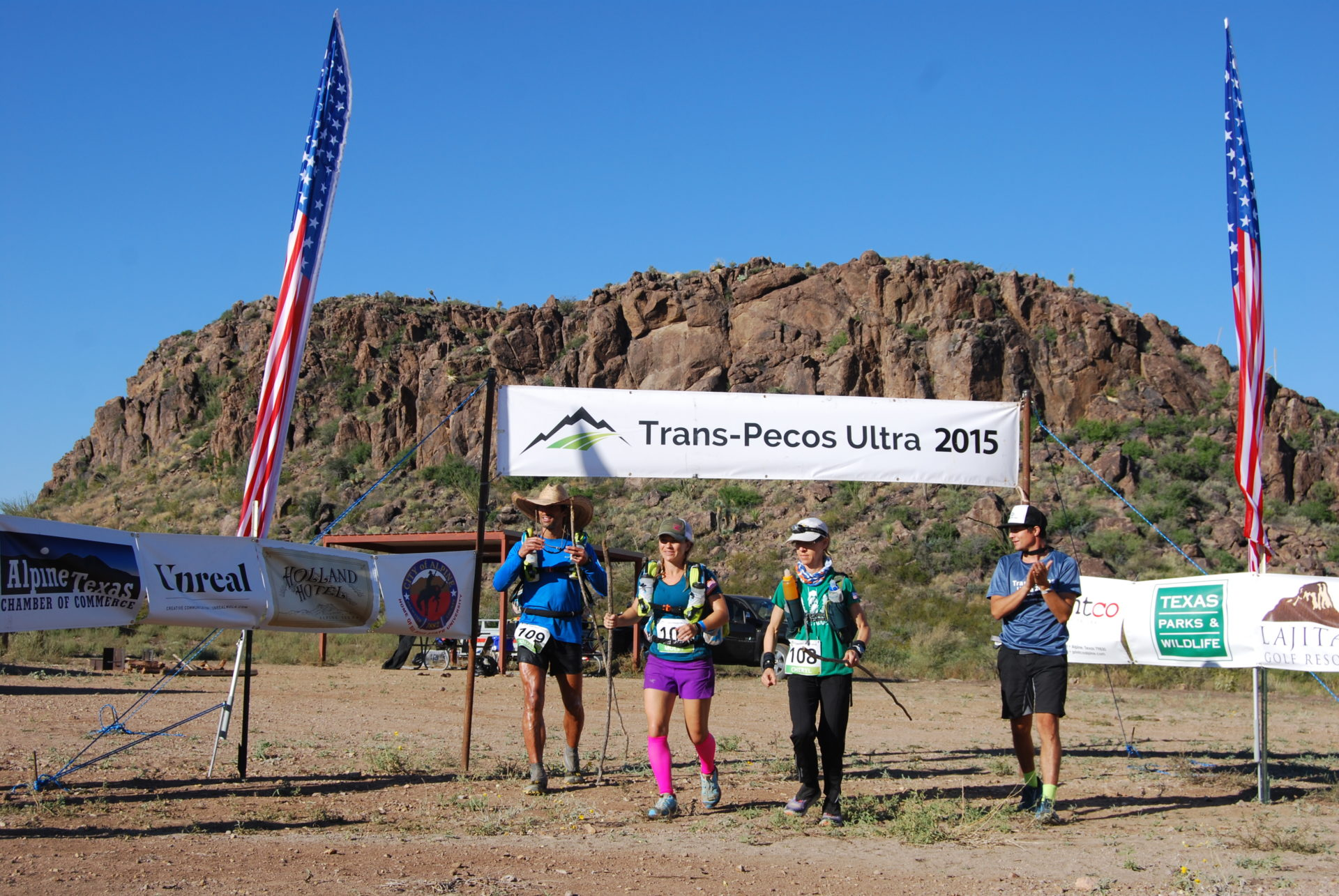 ultramarathon, trail, race, ultra, marathon, big bend, lajitas, stage racing