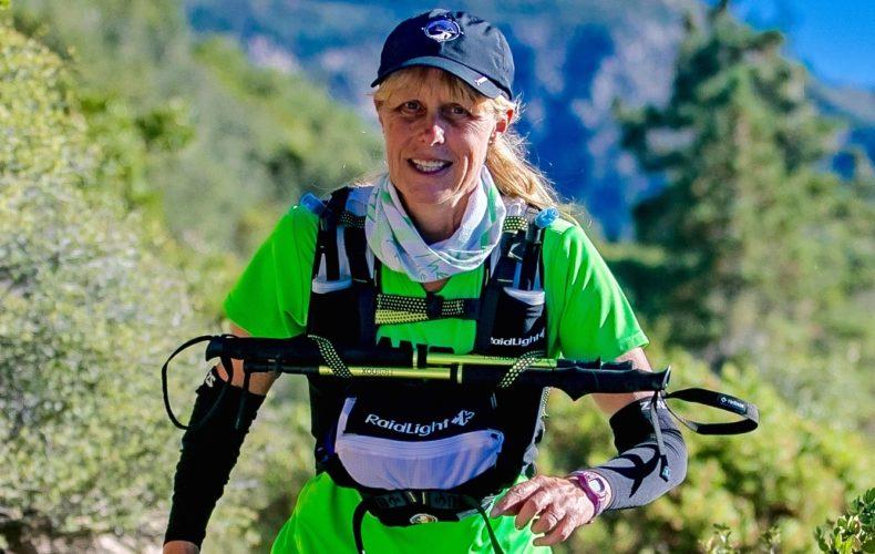 2017 Racer Profiles – Rachael Kadell
