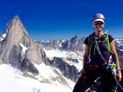 2017 Racer Profiles – Sereena Trottier
